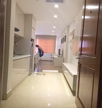 Minami Hotel & Apartment