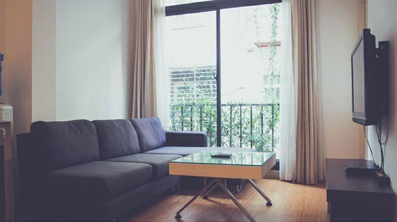Kim Ma 2 Service Apartment