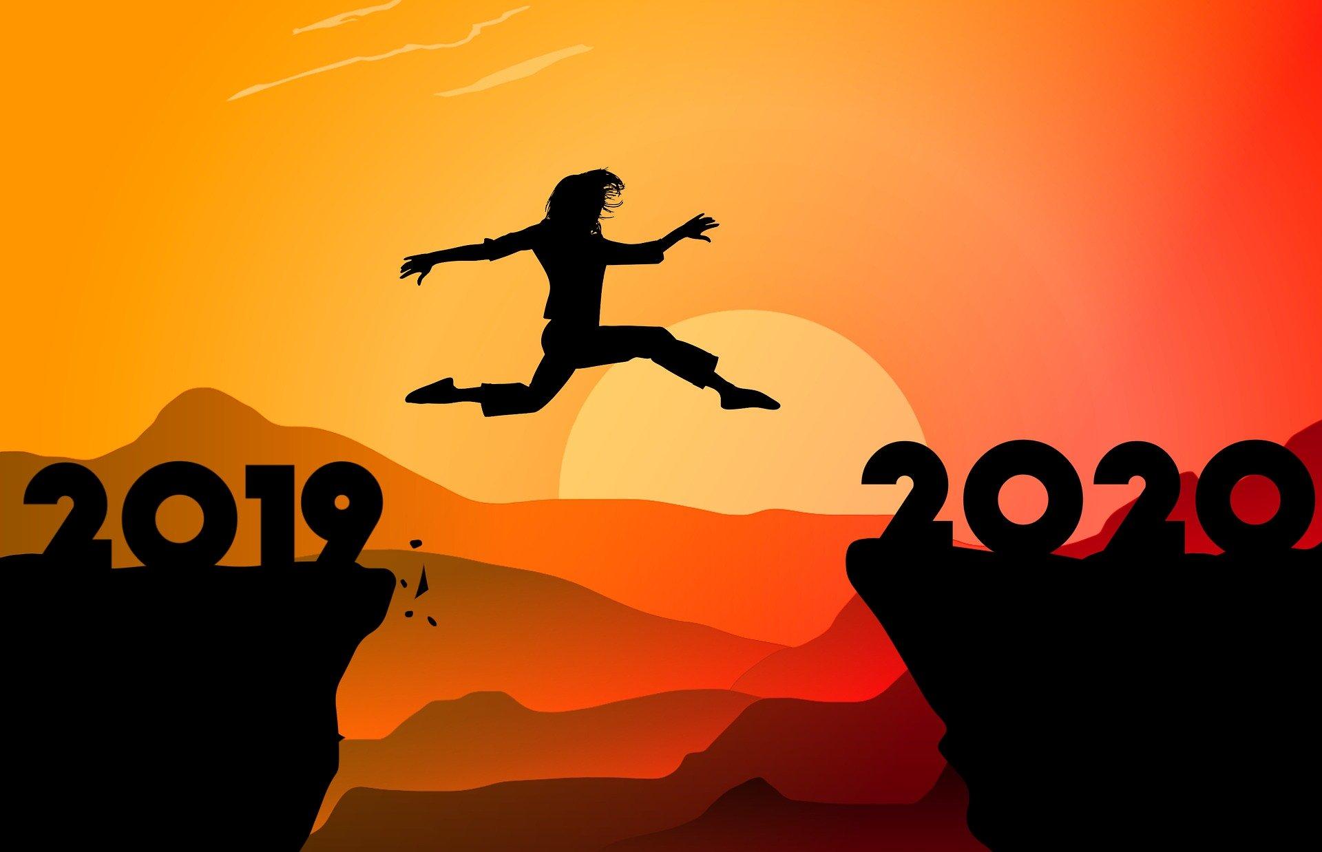 2020年 テト期間の営業について